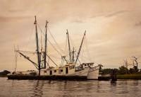webboats